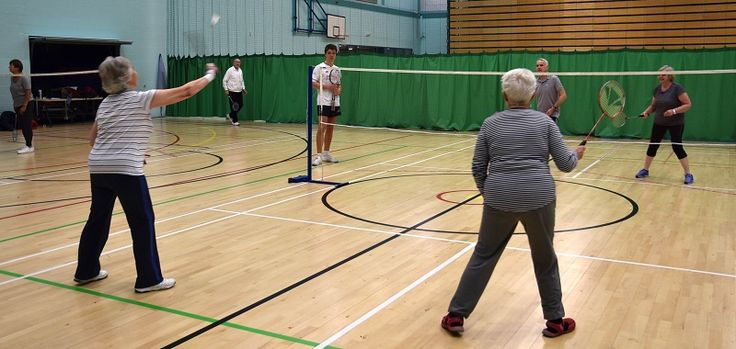 QEGS students serve up over 60s badminton coaching http://www.cumbriacrack.com/wp-content/uploads/2016/12/Picture-2-Over60sBadminton-copy.jpg Sixth Form students from Queen Elizabeth Grammar School (QEGS) in Penrith helped the Over 60s Activities Life Group at Penrith Leisure Centre    http://www.cumbriacrack.com/2016/12/07/qegs-students-serve-60s-badminton-coaching/