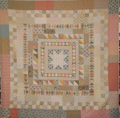 40 Best Images About Susan Smith Quilts On Pinterest