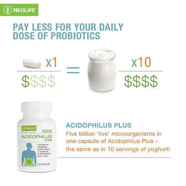 HEALTH SALUTE SALUD food supplement integratori FRANCESCA MODUGNO distributor