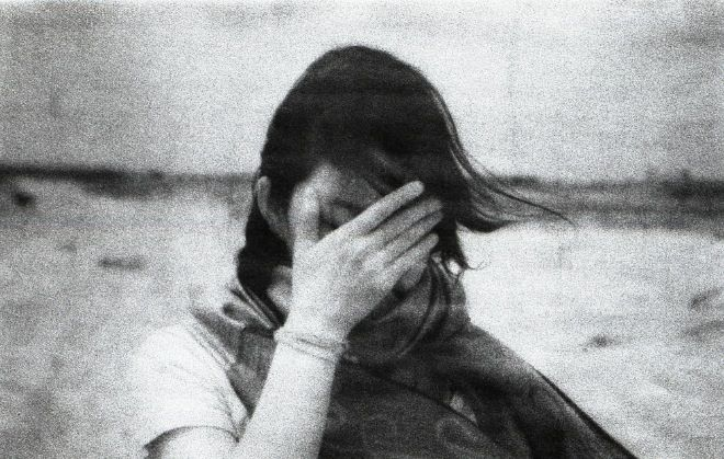 【画像 2/6】気鋭の写真家 奥山由之初の写真集「Girl」発売 | Fashionsnap.com