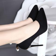 1200руб. Женские туфли на высоком каблуке с доставкой из Китая в Севастпооль. Women's high-heeled shoes. With delivery from China to Sevastpol.