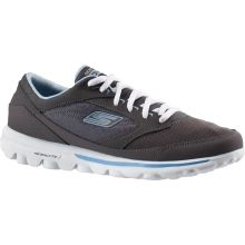 Skechers Go Walk Baby Walking Shoes Womens