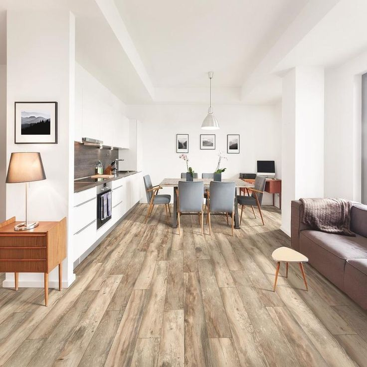 Pergo Laminate Flooring, Is There Formaldehyde In Pergo Laminate Flooring