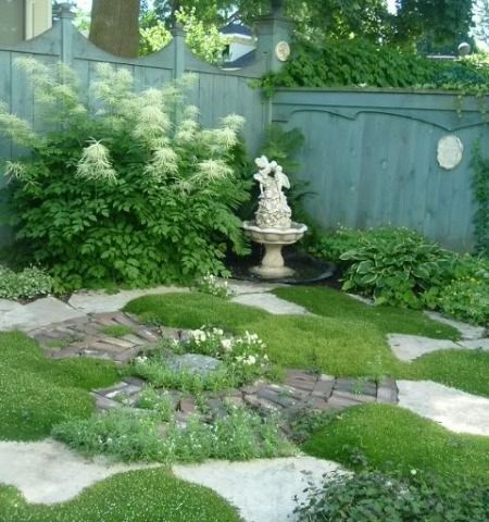 images about Landscaping on Pinterest Front yards