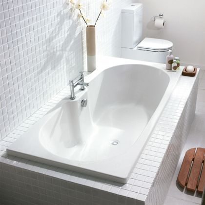 13 Best Bathrooms Images On Pinterest Bathrooms Bathroom Ideas And Bathrooms Decor