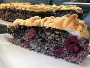 Diétádba csodajó desszertet keresel? Íme, ezt imádni fogod!