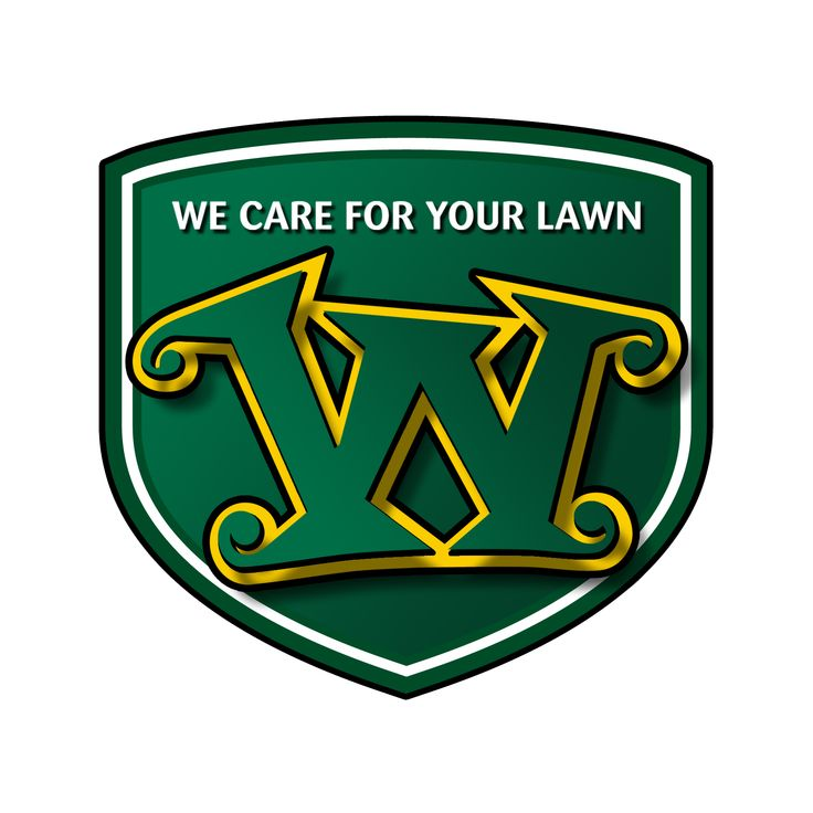 Weed Man USA has done it again! North America's leading franchised lawn care company has been named the #1 Franchise in Lawn Care in Entrepreneur magazine's annual Franchise 500®, the world's first, best and most comprehensive franchise ranking.