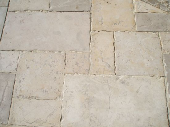Jerusalem Stone Company Carries Halila Tiles And Jerusalem