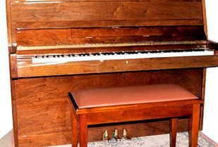 Other services we provide are Piano Tuning, Restorations, Piano Inspections, Hire, and Piano Removals. We have full insurance cover if you need to relocate your piano, within South Australia or Interstate. We also offer to maintain and tune all pianos sold on a annual care/tuning program.