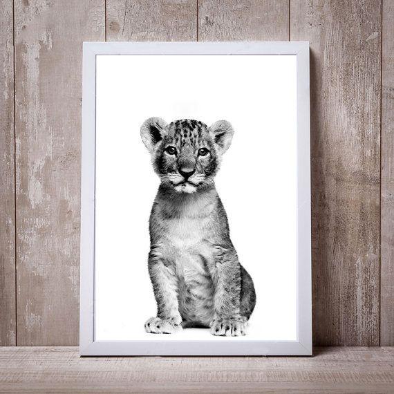 Mira este artículo en mi tienda de Etsy: https://www.etsy.com/es/listing/488492978/print-baby-tiger-art-tiger-wall  #art #decor #animal #cactus #print #printable #wall #watercolor #blackandwhite #etsy #instagram #illustration #portrait #vintage #audreyhepburn #lion #giraffe #elephant #inspiration #diy #love #baby #nursery #room #decorate on #laminas #cuadros #animales #cactus #acuarela #print #imprimir