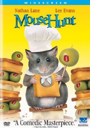 72 best mouse books movies images on pinterest baby books mouse hunt spiritdancerdesigns Choice Image