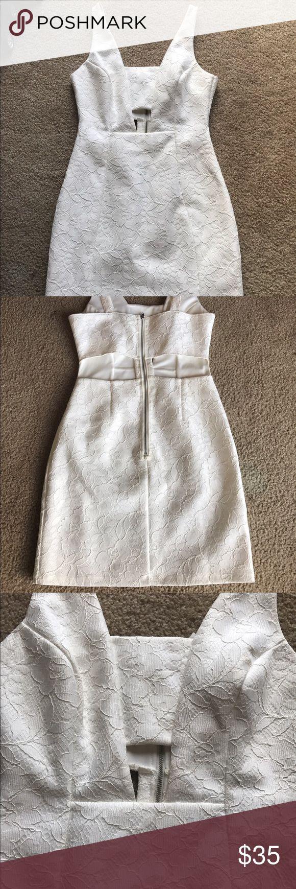 Top shop dress!Flash sale! Great condition! Topshop Dresses Midi
