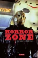 In Horror Zone , leading international writers on horror take horror out into the world beyond cinema screens to explore the interconnections between the films and modern media and entertainment industries, economies and production practices, cultural and political forums, spectators and fans.