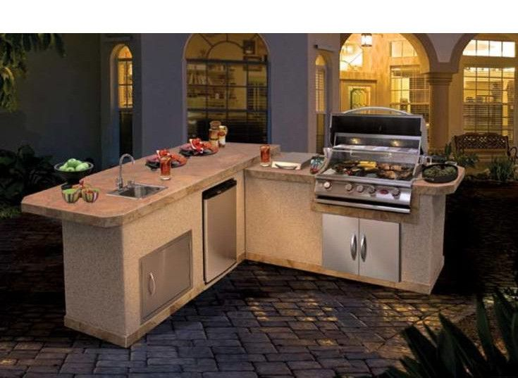 Want To Know More About Laundry Appliances Check The Webpage To Find Out More The W Outdoor Kitchen Countertops Outdoor Kitchen Design Outdoor Kitchen