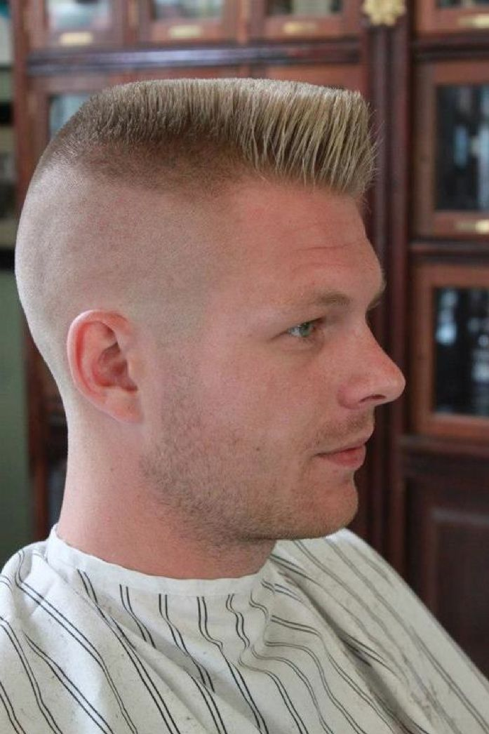barber shop haircuts for men 69 best images about flattop on flats rugby 6185 | 5efa8f9fce5c0963933eb73b6411cbbd barber haircuts short haircuts