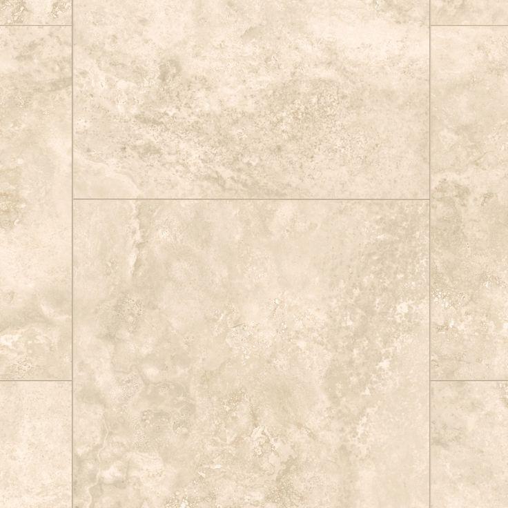 The 25 Best Tile Effect Laminate Flooring Ideas On Pinterest Slate Effect Tiles Laminate