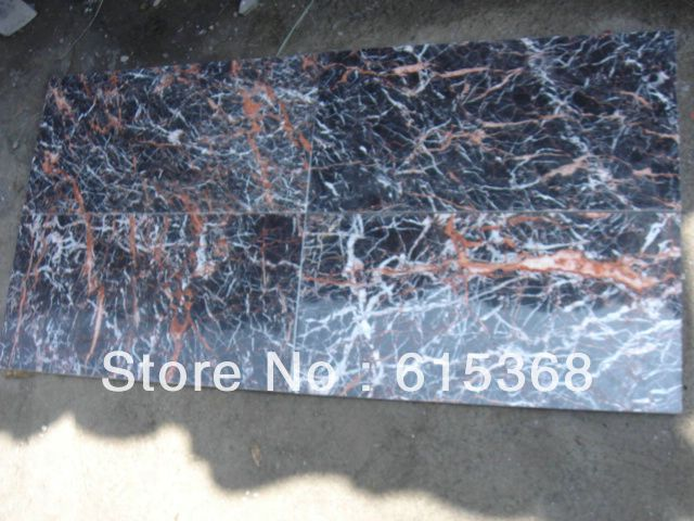 Aliexpress.com : Buy low price  Chinese Cuckoo Red  marble tile from Reliable low price  Chinese Cuckoo Red   marble tile suppliers on sandy's  nature stone store $16.50