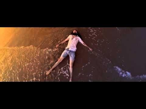 WAVES WE WERE _ Alexander Selkirk - YouTube