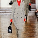 "Even Ralph has been ""Downton-fied""....  http://fashionista.com/2012/02/ralph-lauren-fall-2012-downton-abbey-fied/"