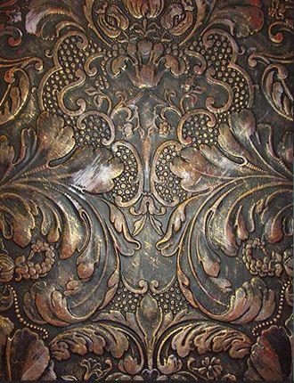 lincrusta wallpaper - eg.wallcoverings.co.uk