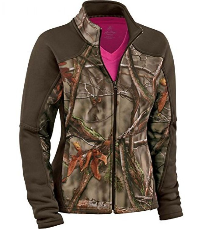 Cute For Women Hunters  Hunting Legendary Whitetails -3525