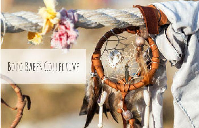 Boho Babes Collective