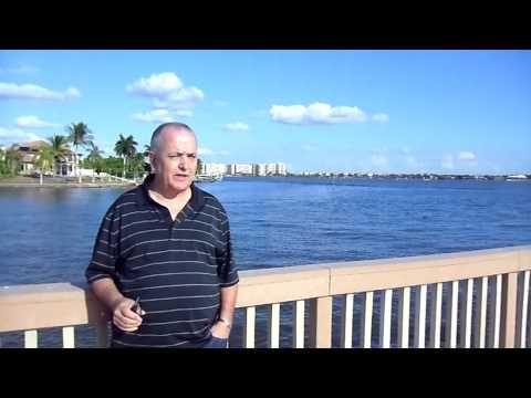 VENTAS CASAS EN MIAMI DADE - http://jacksonvilleflrealestate.co/jax/ventas-casas-en-miami-dade/