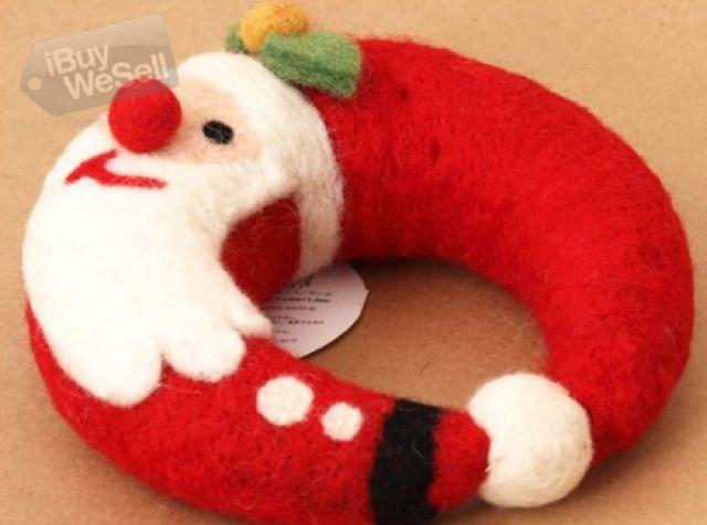 http://www.ibuywesell.com/en_AU/item/Christmas+decoration+Bunbury/69206/