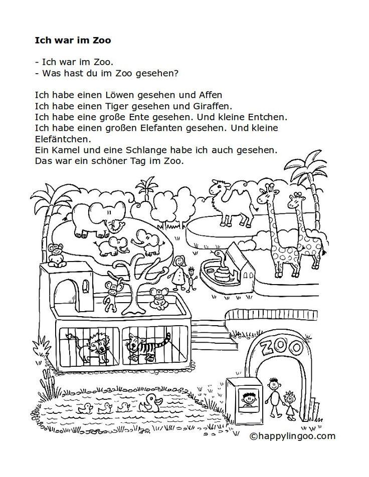 135 best images about german activites on pinterest deutsch kindergarten worksheets and. Black Bedroom Furniture Sets. Home Design Ideas