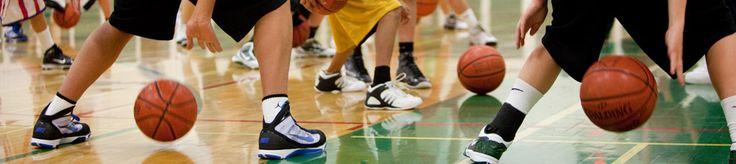 North Dakota State vs Morehead State Online Basketball Streaming Links Dec 22, 2012