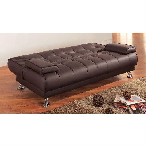Best 25 Cheap sleeper sofas ideas on Pinterest Pull out bed