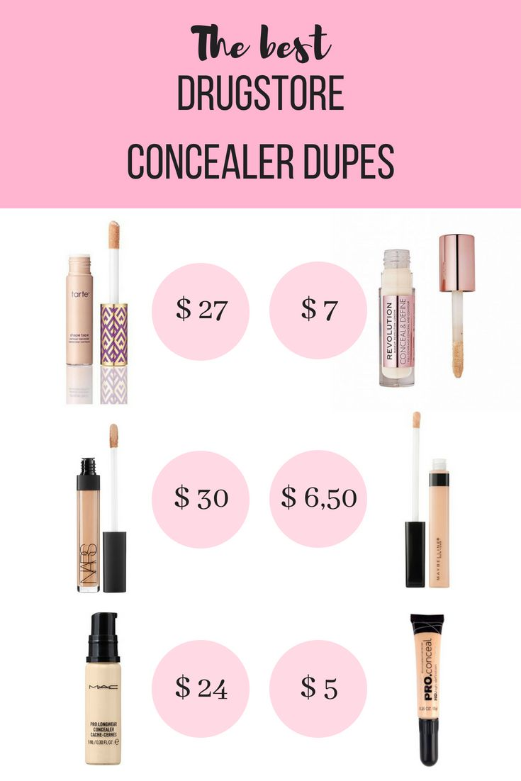 Terrible Pink Makeup Brushes #makeupgoals #MakeupB…