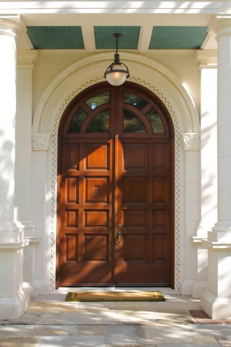Robin Williams-Napa Vineyard Estate for sale-Sothebys (11)