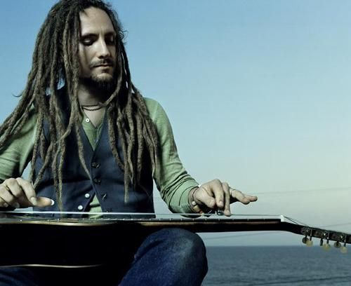john butler: But Sports, Johnbutlertrio, Dreads, Australian Musicians, Music Men, Beautiful People, Classy Men, Thanksjohn Butler, John Butler Trio