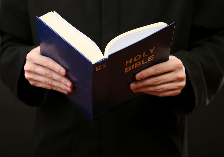 Legal group seeks details on IRS agreement with atheists to monitor churches