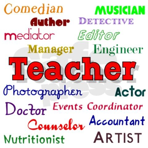 the teacher's role in a student's The role of health education teachers & students in the we're going to focus on what roles health education teachers and students play in teachers love studycom.