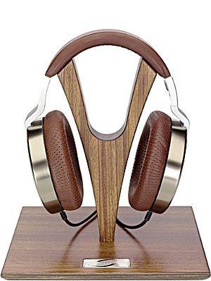 ULTRASONE Edition 10 over-ear headphones
