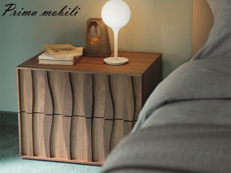 Porada sedie ~ 112 best porada images on pinterest furniture mesas and