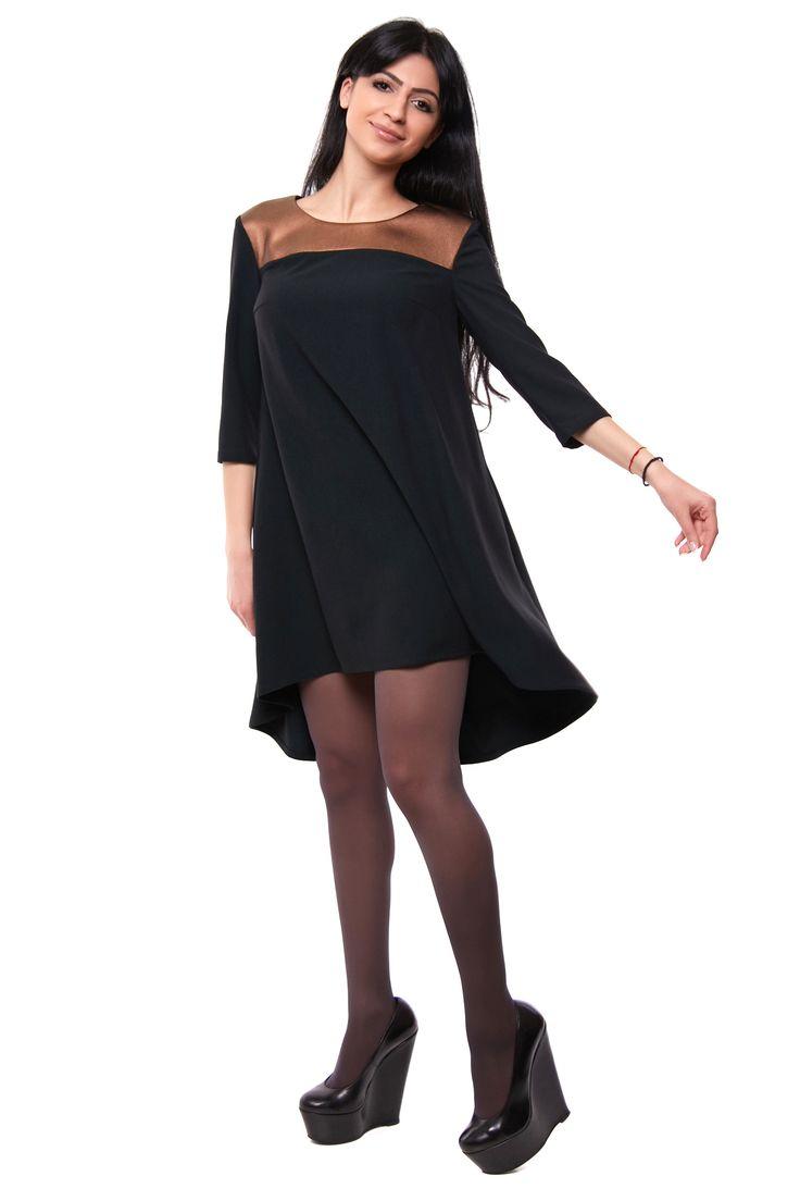 "Платье ""Юнона"" - http://uarefashion.com/shop/clothes/plate-yunona/"