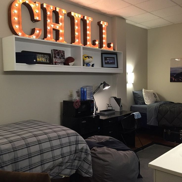 Beautiful UNC Student Housing, Chapel Hill Housing, Dorm, Residence Hall