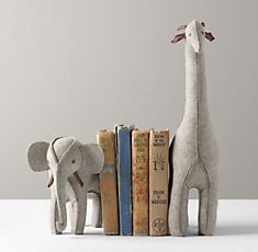 Search Results | Restoration Hardware Baby & Child
