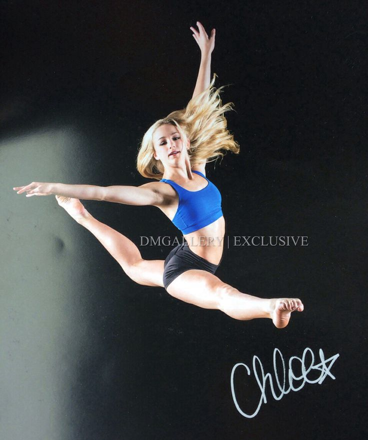 Love this idea for Senior Company Dancer Spotlight Photos for the Studio. Of theyre favorite trick or move