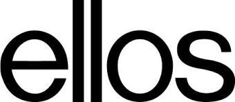 Ellos - 25% rabatt på din beställning