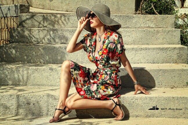 Fashion-MattPhotoGroup