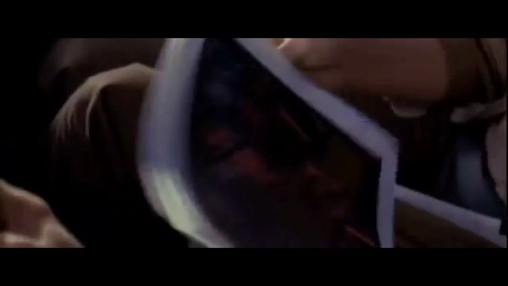 Final Destination 3 Fast Food Corner | Best Movie Scenes Moments Clips HD Final Destination 3 Fast Food Corner | Best Movie Scenes Moments Clips HD Watch amazing movie clips teasers and best moments here at Movieripe Movie Clips #Movieripe #MovieripeMovieClips #MovieripeClips https://www.Movieripe.com https://movieripe.com/category/movies/movie-clips/ https://www.Facebook.com/Movieripe https://www.Twitter.com/Movieripe New Movies Films