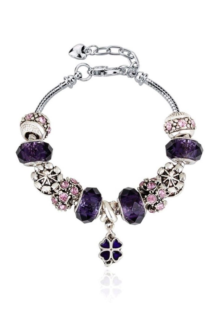 Malaysia Jewelry Online