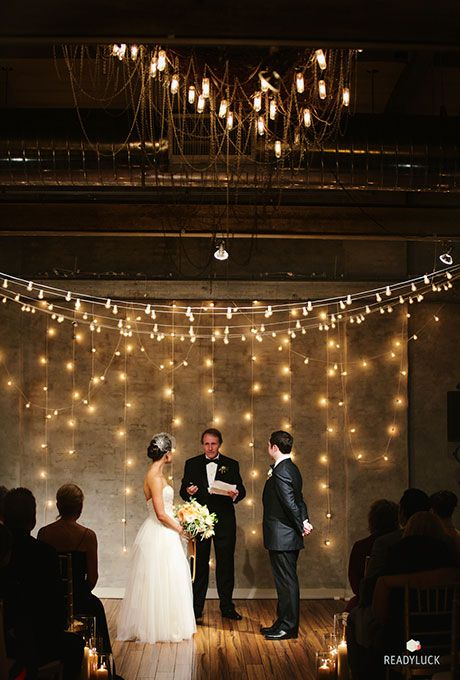 Brides: The Best Wedding Venues In The U.S.   Real Brides