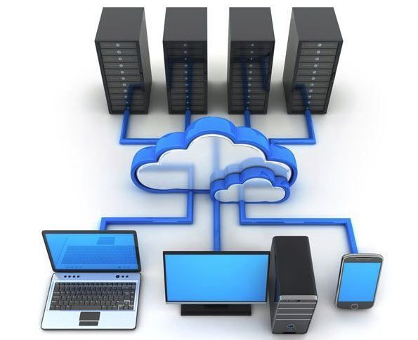 Before we explain the benefits of a Vietnam VPS over these options, it is first worth considering how VPS are setup.