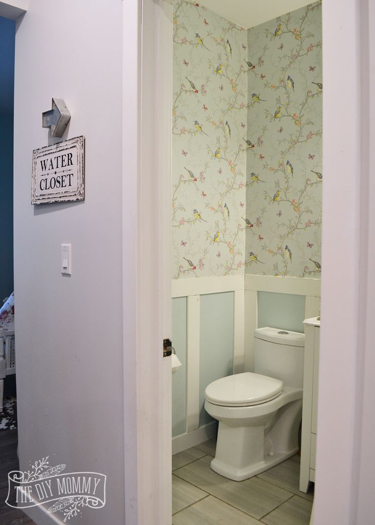 1000  images about My Bathroom on Pinterest   Starfish  Shells and. 1000 Images About Guest Bathroom On Pinterest Starfish Bathrooms