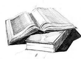 Бесценный список ссылок электронных библиотек в Интернете - Дмитрий Мурзин